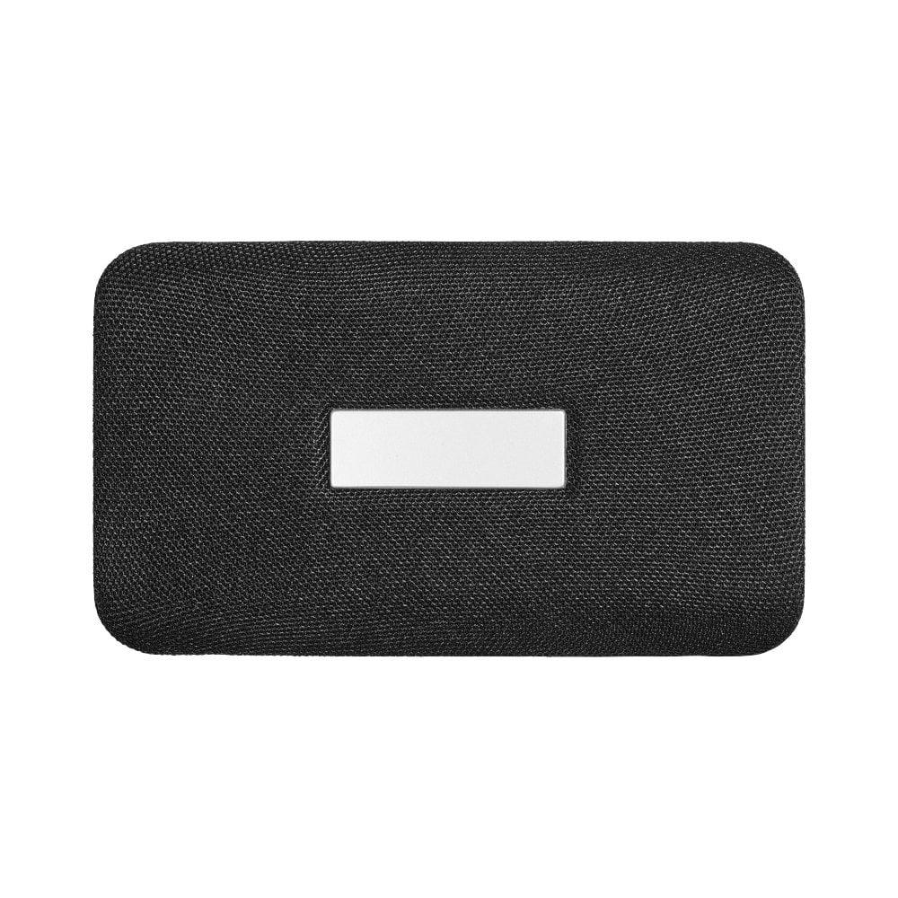 Głośnik Palm Bluetooth® z bezprzewodowym powerbankiem
