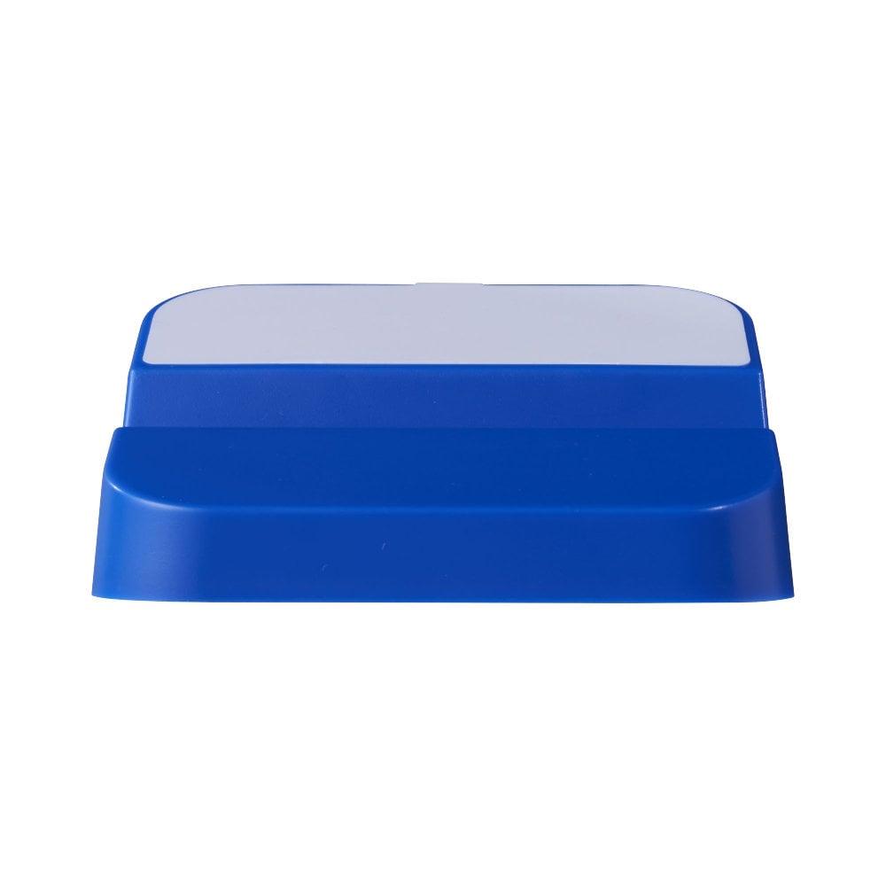 Hub USB ipodstawka na telefon 3w1 Hopper