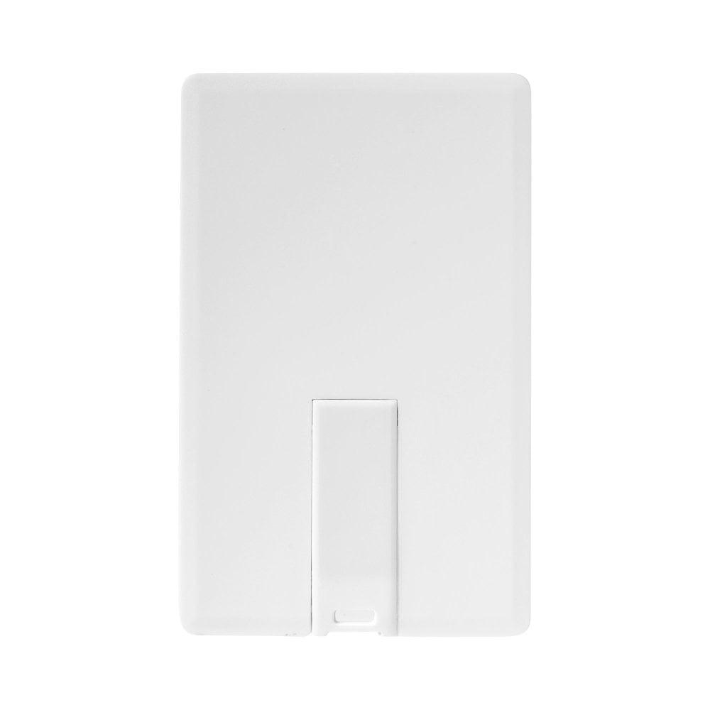 Karta z pamięcią USB Slim 2GB
