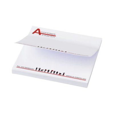 Karteczki samoprzylepne Sticky-Mate® 100x100