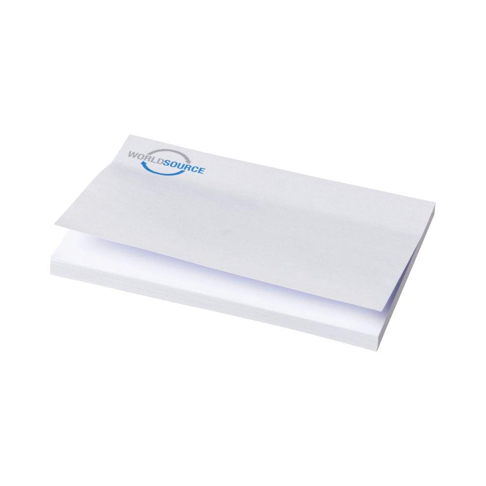 Karteczki samoprzylepne Sticky-Mate® 150x100