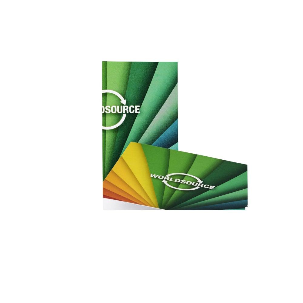 Karteczki samoprzylepne Sticky-Mate® 75x75 w miękkiej okładce