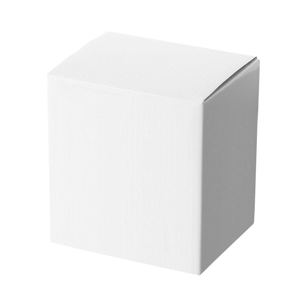 Kolorowy kubek sublimacyjny Pix 330 ml