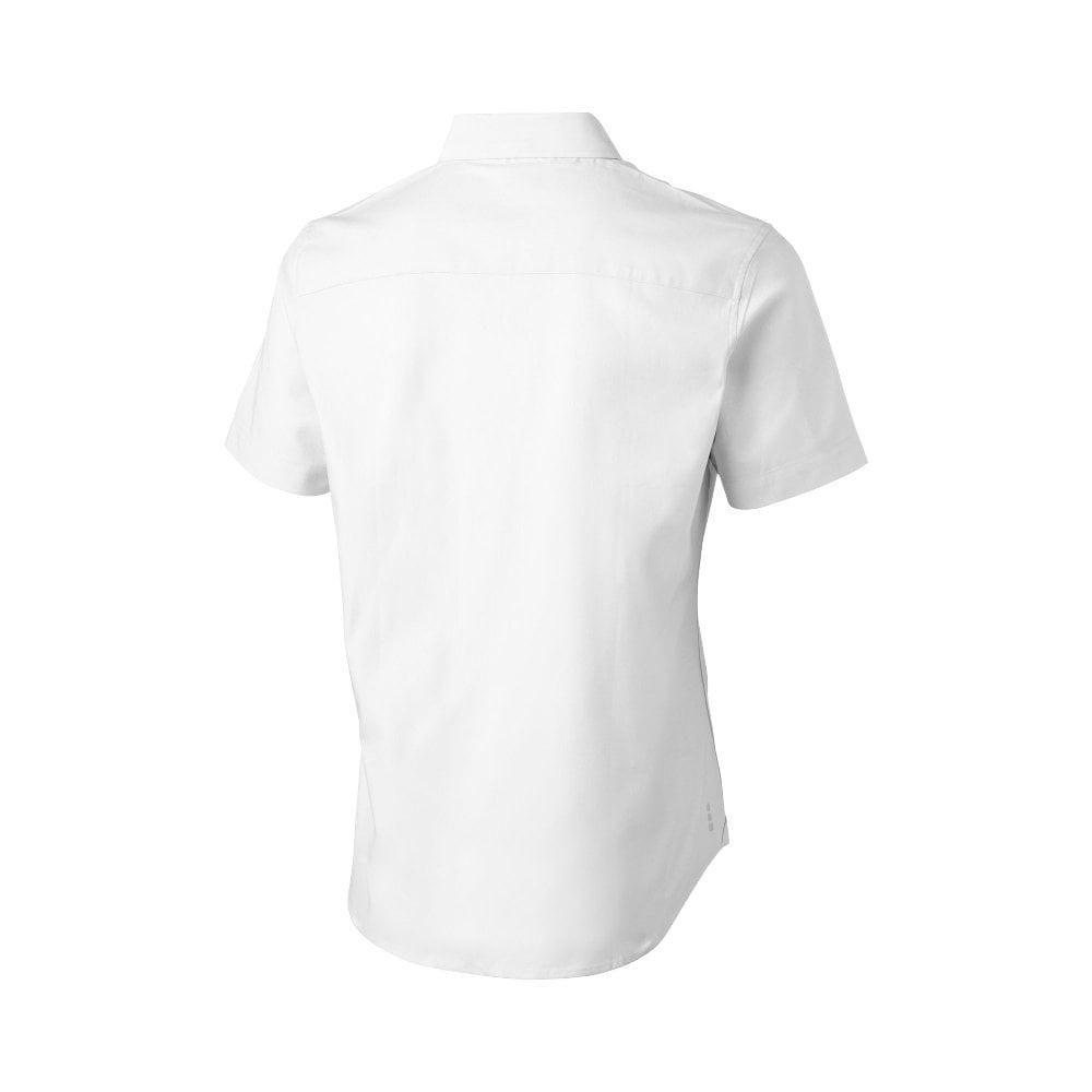 Koszula z krótkim rękawem Manitoba