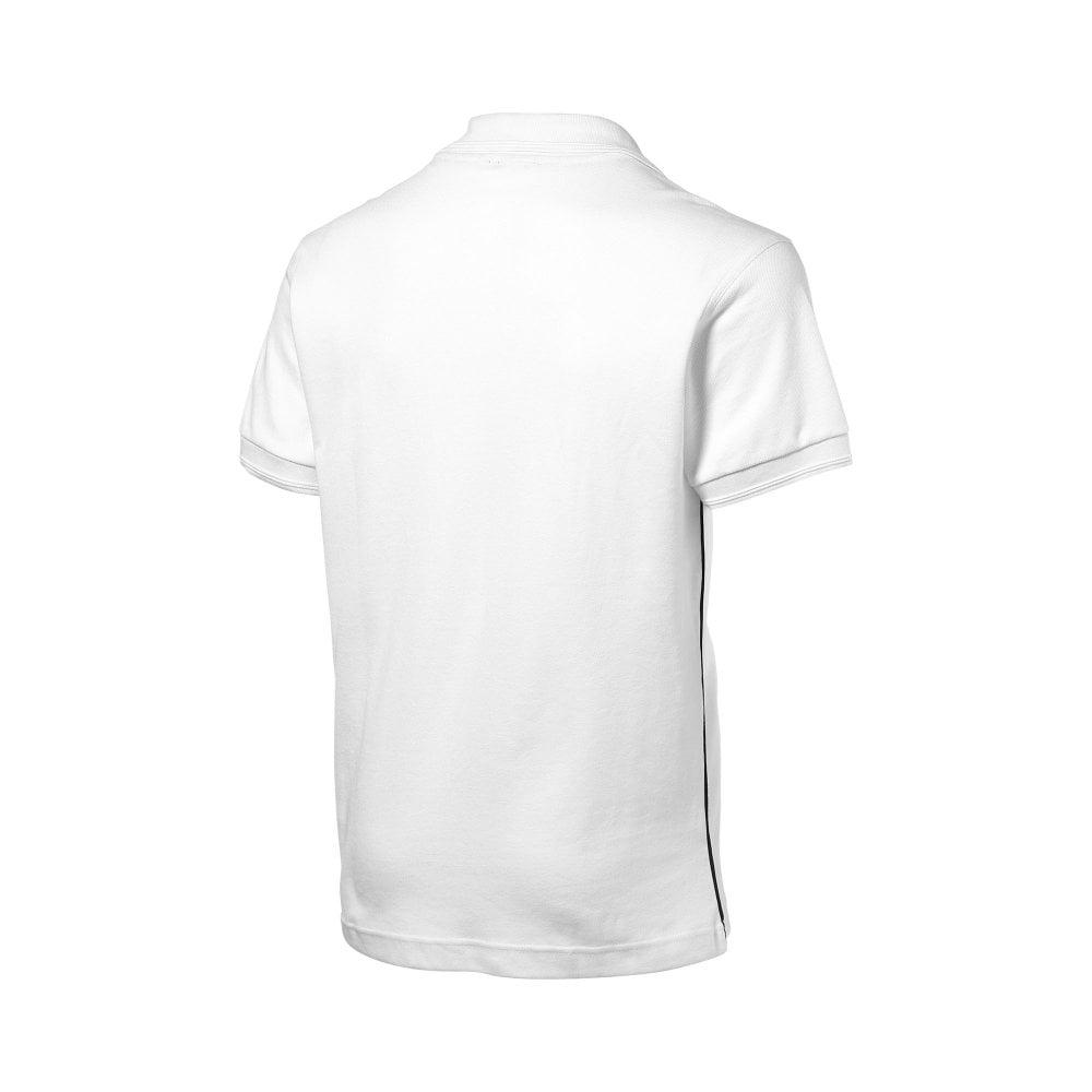 Koszulka polo Backhand