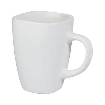 Kubek ceramiczny Folsom o pojemności 350 ml