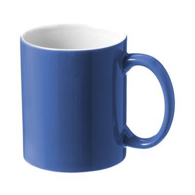 Kubek ceramiczny Java