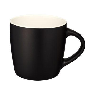 Kubek ceramiczny Riviera