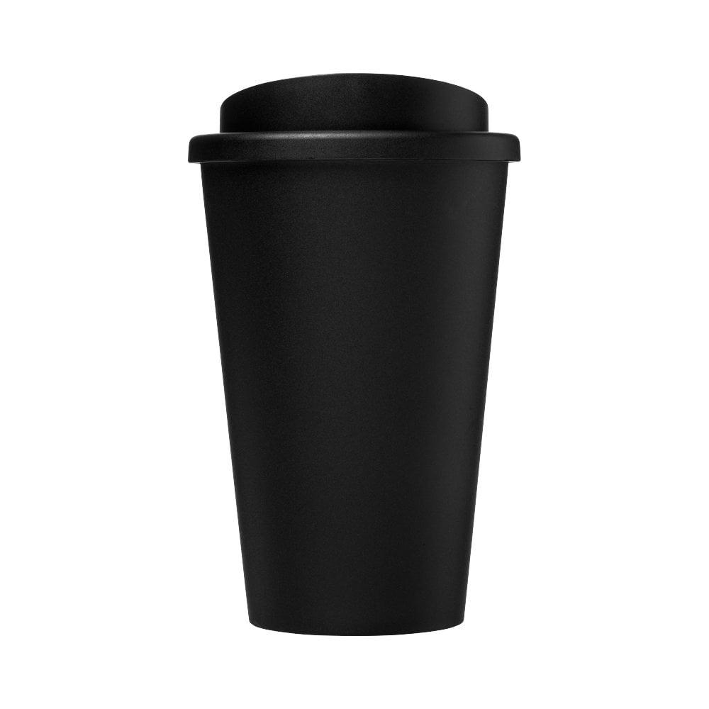 Kubek termiczny americano® o pojemności 350ml z materiałów pochodzących z recyklingu