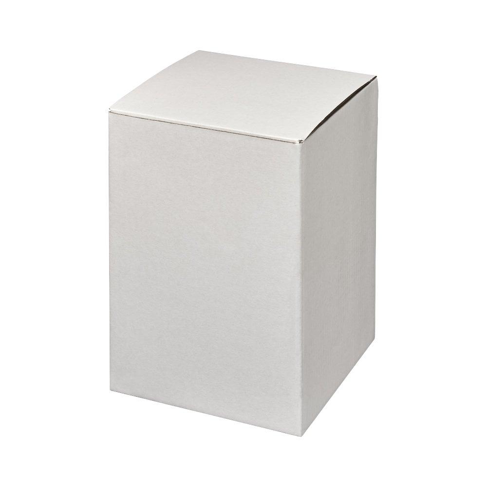 Kubek termiczny z serii Americano® Grande o pojemności 350 ml