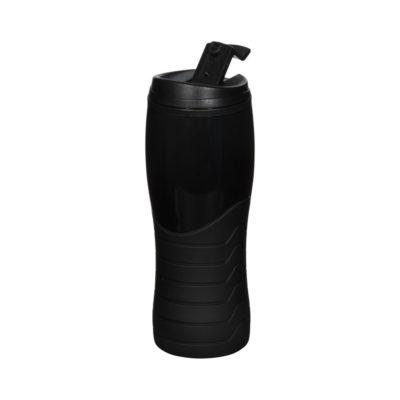 Kubek Tracker 400 ml