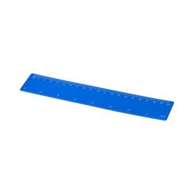 Linijka Rothko PP o długości 20 cm