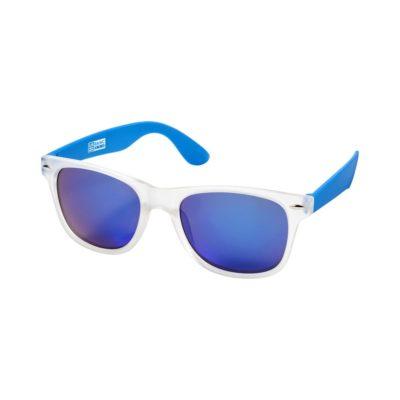 Luksusowo zaprojektowane okulary przeciwsłoneczne California