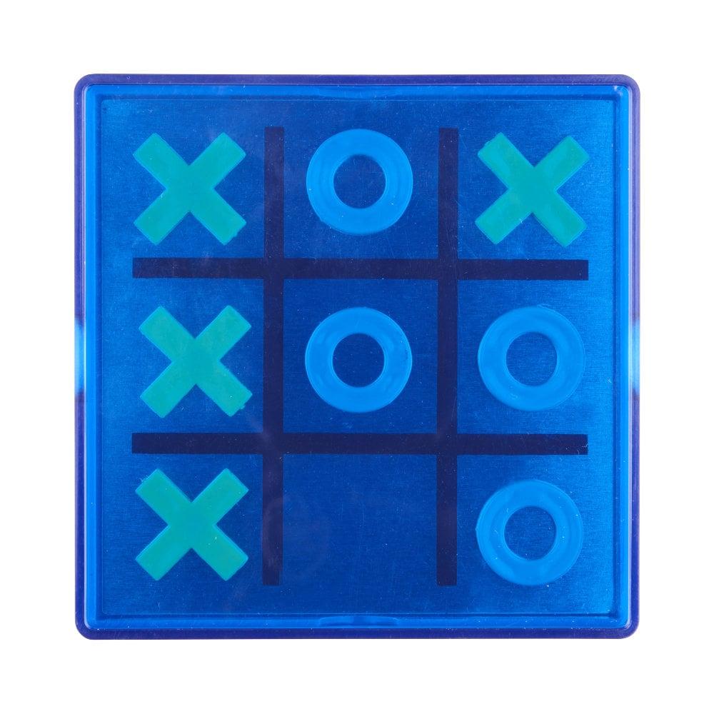 Magnetyczna gra w kółko i krzyżyk Winnit
