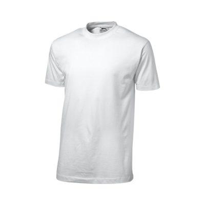 Męski T-shirt Ace z krótkim rękawem