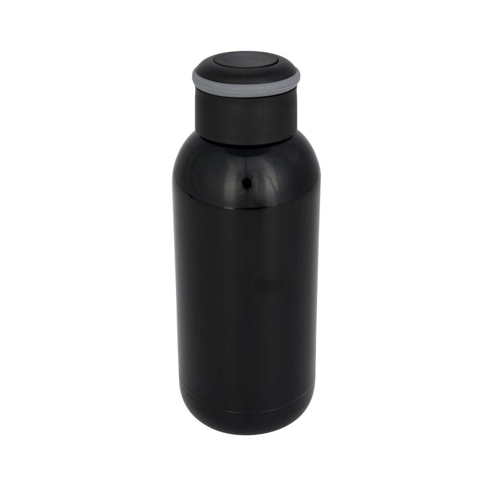 Mini butelka Copa z izolacją próżniowo miedzianą