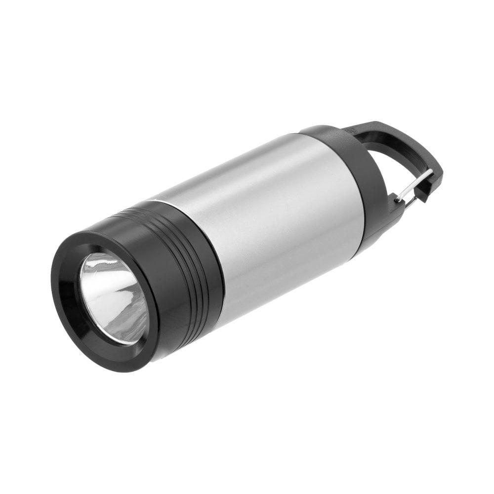 Mini lampka Usurp