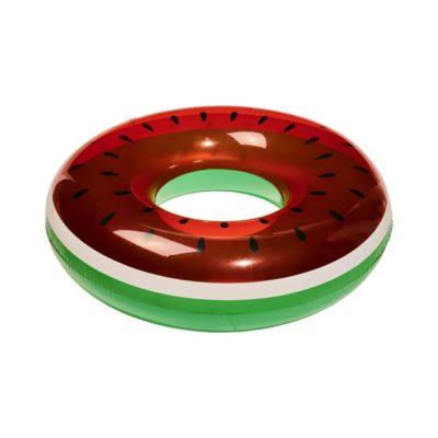Nadmuchiwane koło do pływania Watermelon