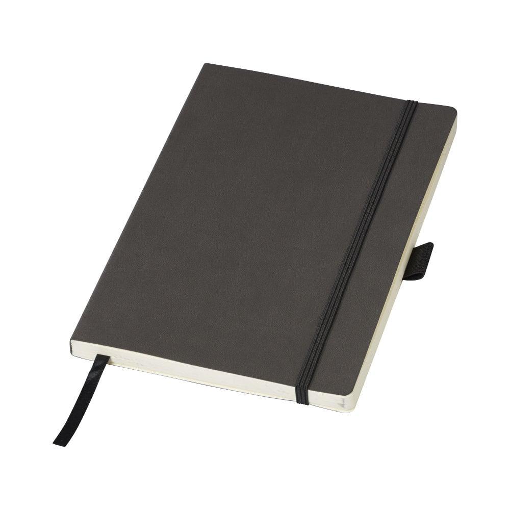Notatnik A5 Revello w miękkiej okładce