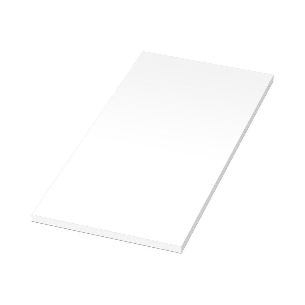 Notatnik Desk-Mate® 1/3 w formacie A4 z okładką