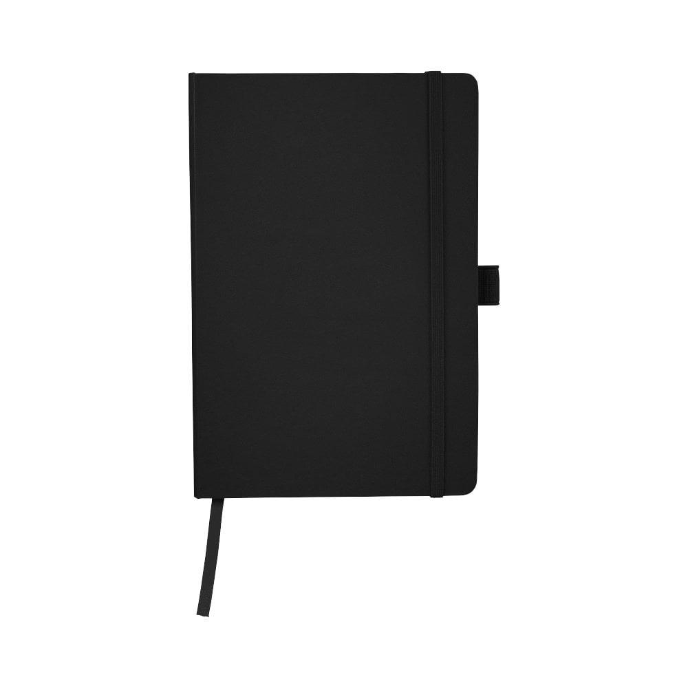Notes A5 Flex z giętkim tyłem