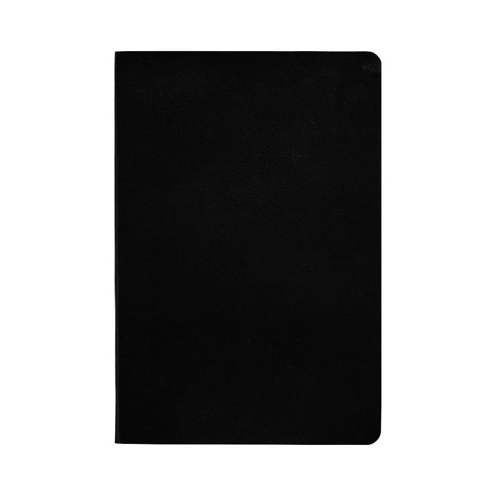 Notes A5 Gallery w miękkiej okładce