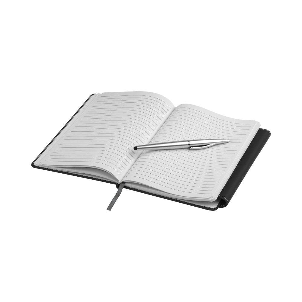 Notes A5 i długopis ze stylusem Horsens