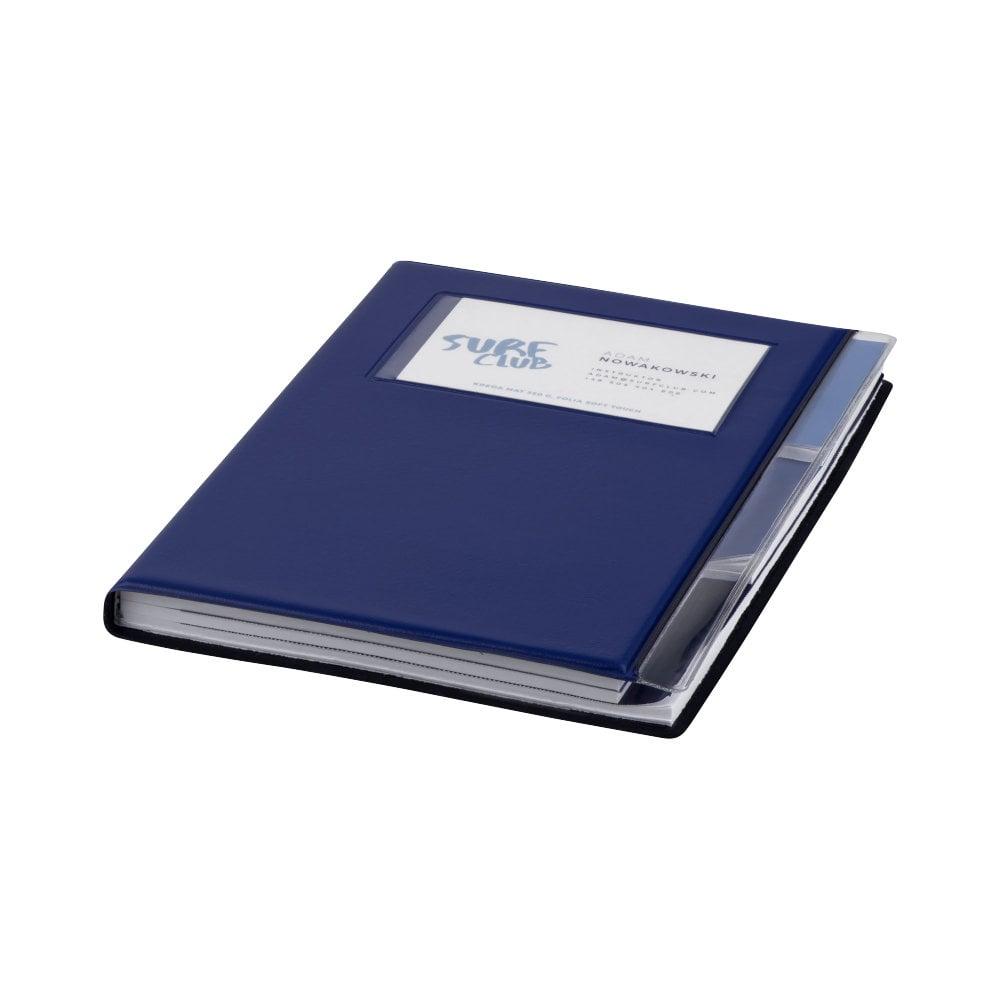 Notes A5 Tasker w twardej okładce