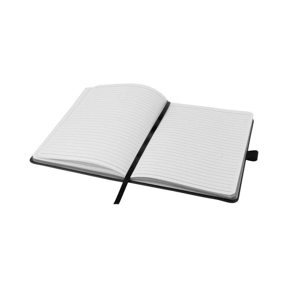 Notes A5 w twardej okładce Colour-edge
