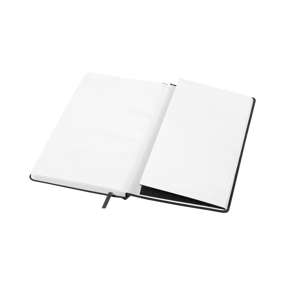 Notes Dublo