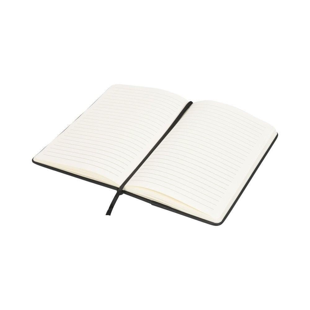 Notes poliuretanowy Lincoln
