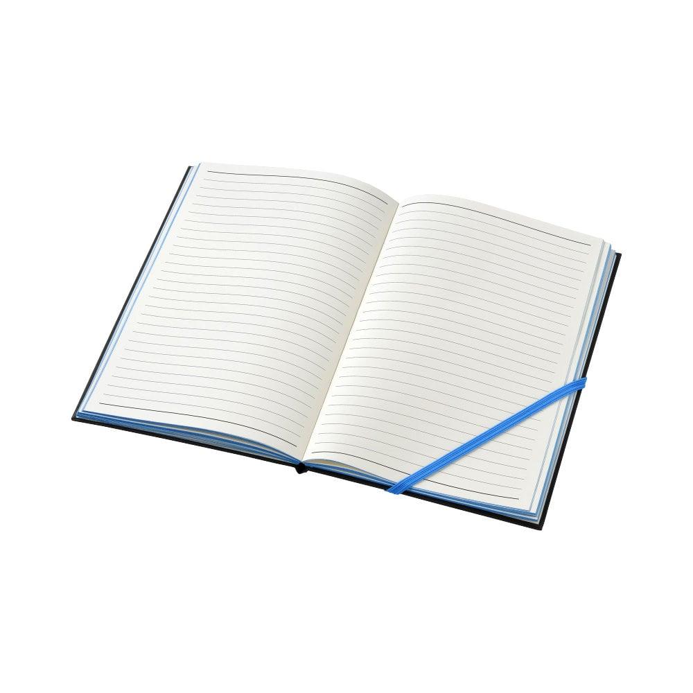 Notes w twardej okładce Travers