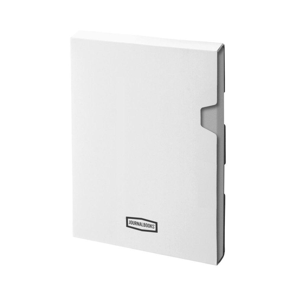 Notes wielkości tabletu Pad