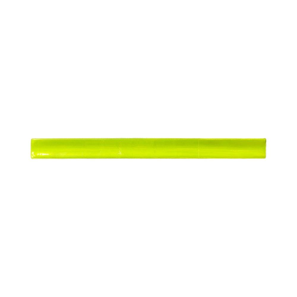 Odblaskowa opaska elastyczna Hitz