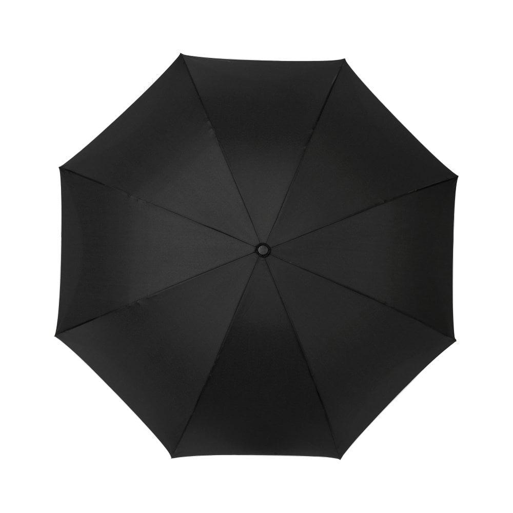 """Odwrotnie barwiony prosty parasol Yoon 23"""""""