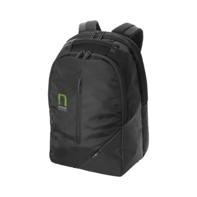 4-calowy plecak na laptopa