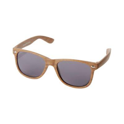 Okulary przeciwsłoneczne Allen