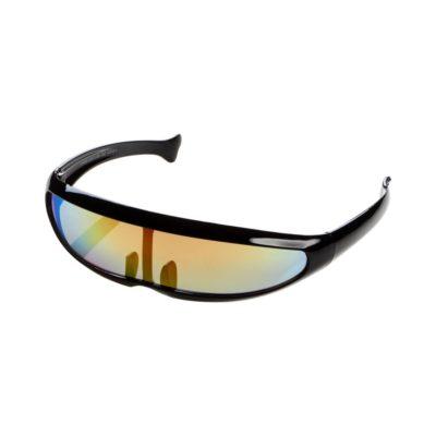 Okulary przeciwsłoneczne Planga