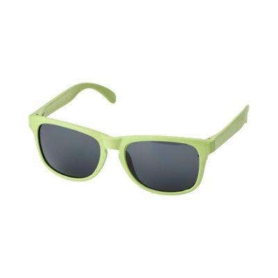 Okulary przeciwsłoneczne Rongo