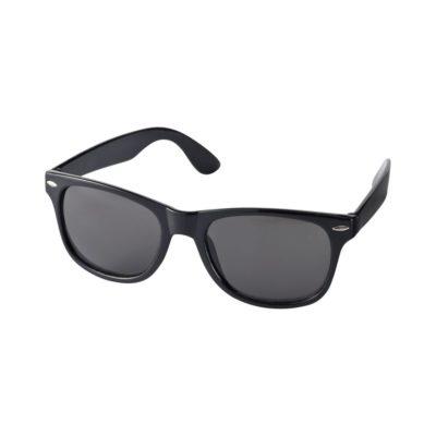 Okulary przeciwsłoneczne Sun ray