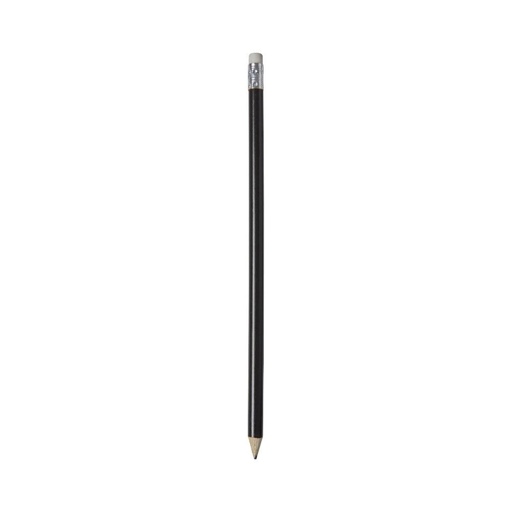 Ołówek z kolorowym korpusem Alegra