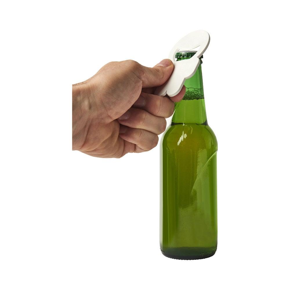 Otwieracz do butelek Buddy w kształcie ludzkiej sylwetki
