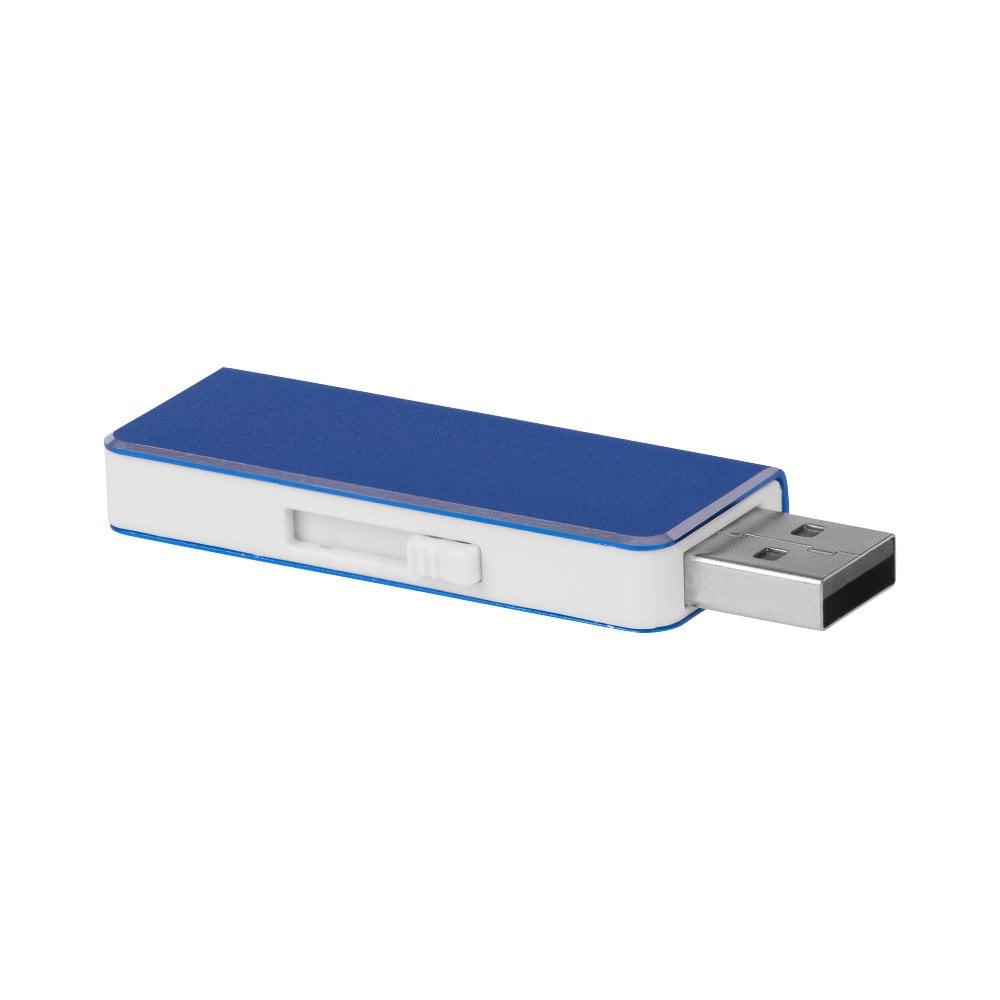 Pamięć USB 2 GB Glide