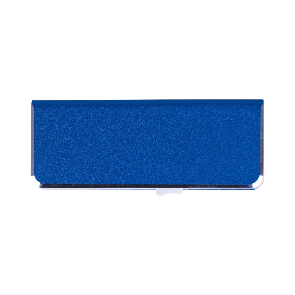 Pamięć USB 4 GB Glide