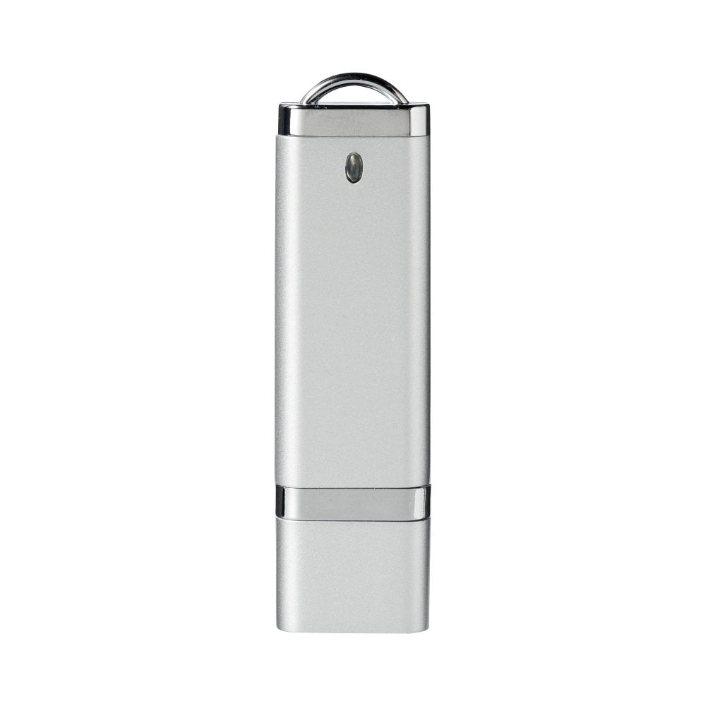 Pamięć USB Flat 4GB