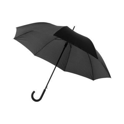 """Parasol automatyczny dwuwarstwowy Cardew 27"""""""
