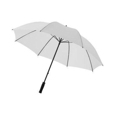 "Parasol golfowy Yfke 30"" z uchwytem EVA"