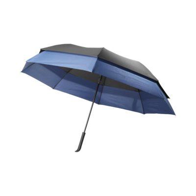 """Parasol rozkładany 23""""-30"""" z automatycznym otwieraniem Heidi"""