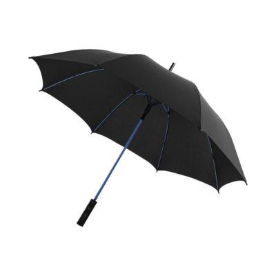 """Parasol wiatroodporny automatyczny Stark 23"""""""