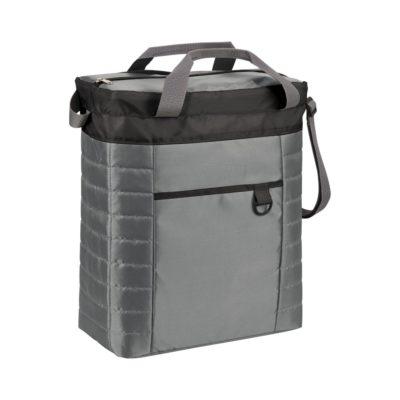 Pikowana torba termoizolacyjna Imma